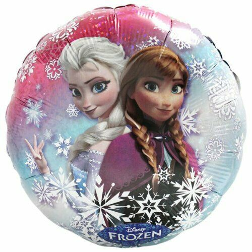 Nickelodeon * FOLIENBALLONS * Disney Lizenz Ballons mit // ohne Helium Marvel