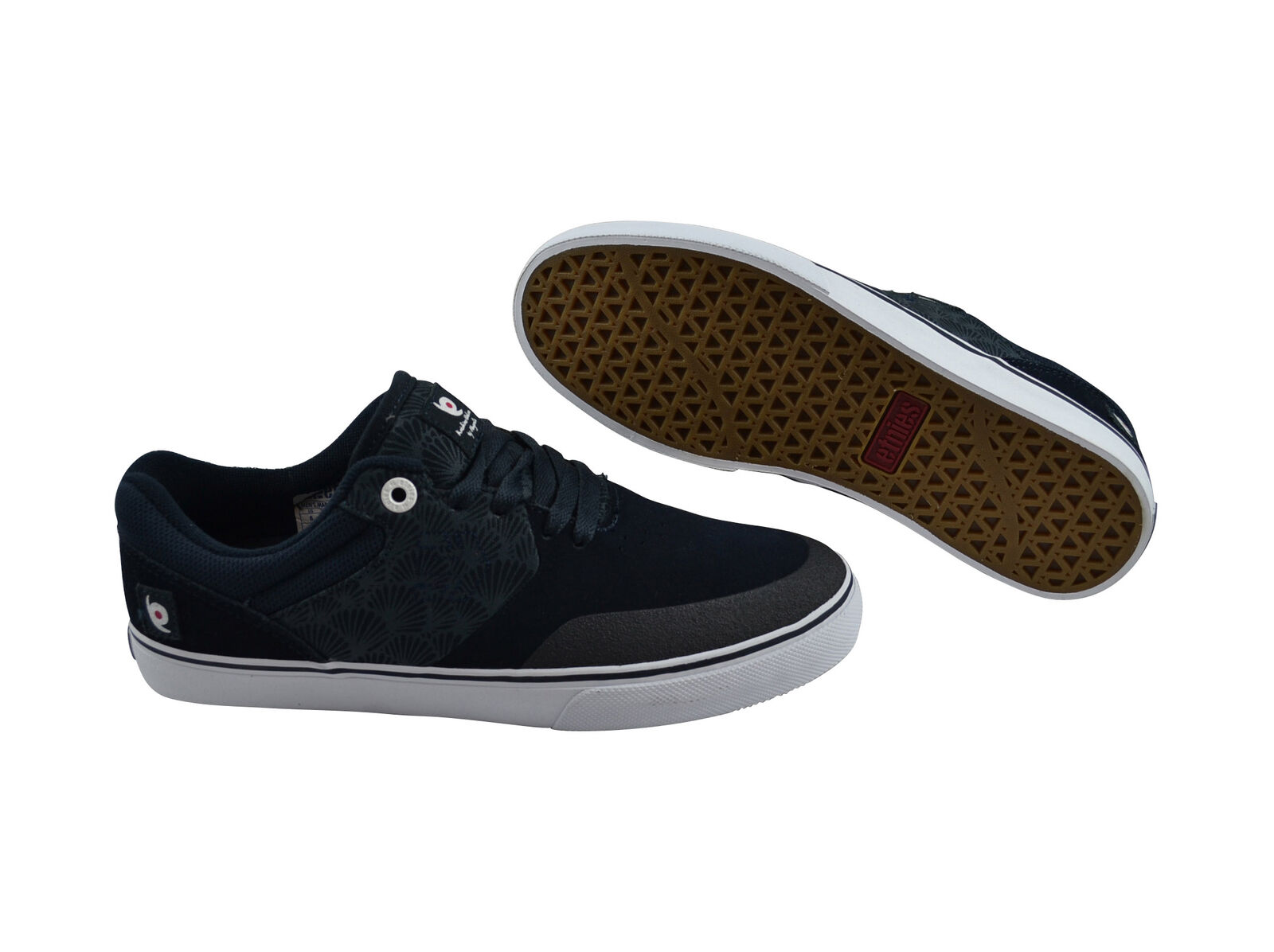Etnies Marana Vulc X Sneaker/Sneaker Magenta navy Skater Sneaker/Sneaker X Größenauswahl 1faa4e