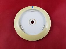 ELECTROLUX/FRIGIDAIRE/KENMORE WASHER WHITETIMER DIAL -131140701- APPLIANCE PART