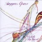 Close To My Heart by Beggars Opera (CD, Apr-2011, Repertoire)