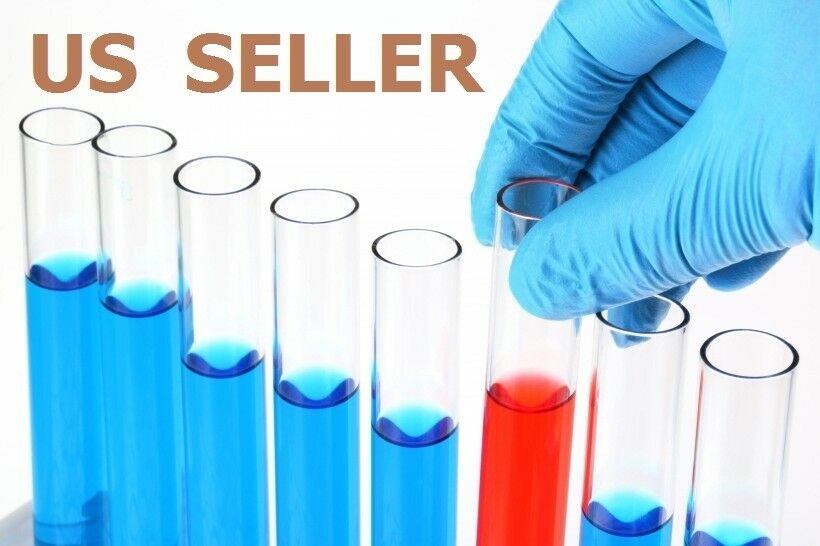 CCCYMM Plastic Sample Test Tube with Cork Stoppers and 20 pcs Test Tube Brush,40 Pcs Mix Size