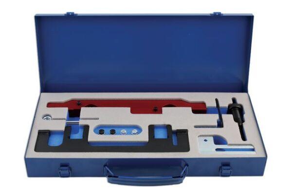 Analitico Nuovo Uk Distribuzione Motore Strumento Per Bmw 1 Serie 116i 1.6 2.0 118i 2.0 Rapida Dissipazione Del Calore