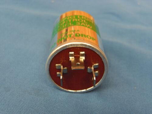 JAGUAR DAIMLER WARNING LIGHT CONTROL XJ6 E-TYPE DS420 MARK 10 420 UNIT BMK1092J