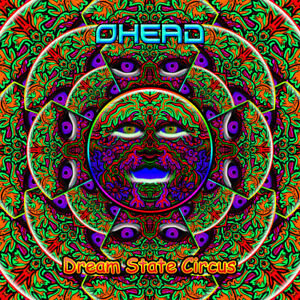 OHEAD-CD-3-New-PSYCHEDELIC-SPACE-ROCK-WATCH-PROMO-VIDEO-FREE-UK-P-amp-P