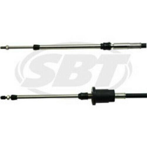 277000325 Sbt 277000325/_A1 Links Sea-Doo Jet Boot Lenkung Kabel Speedster