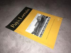 Revue-LE-PAYS-LORRAIN-Dec-2000-4-JOURNAL-SOCIETE-HISTOIRE-DE-LORRAINE-DC39A