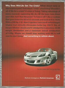 2008-SATURN-SKY-advertisement-Saturn-Sky-convertible