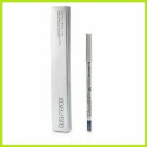 NEW-Laura-Mercier-Longwear-Creme-Eye-Pencil-Slate-1-2g-0-04oz-Woman-039-s-Makeup