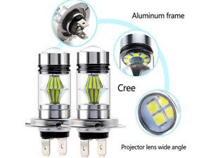COB-H7-LED-110W-6000K-Ampoules-Auto-Voiture-Kit-Feux-Phare-Lampe-Xenon-Blanc-2x