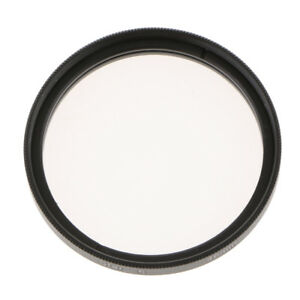 46mm-Camera-Lens-Star-Filter-for-Leica-35mm-28mm-75mm-50mm-21mm-28mm-90mm