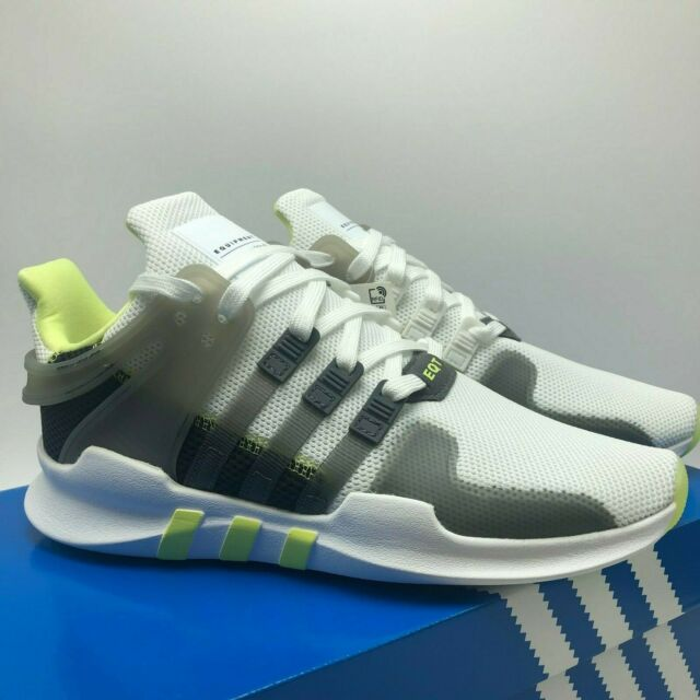9 Best adidas EQT Support ADV images | Adidas, Eqt support