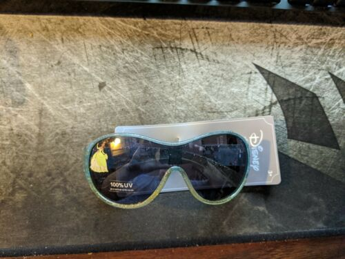 Disney Princess Tiana Sunglasses