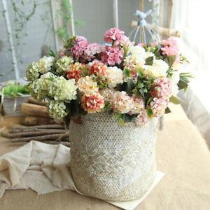 Am-1Pc-Artificial-Flower-Garden-DIY-Stage-Party-Wedding-Festival-Craft-Decor-La