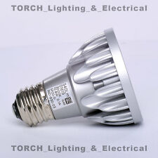 LED - Soraa Vivid PAR20 01619 SP20-11-36D-930-03 3000K PAR20 E26 LAMP LIGHT BULB