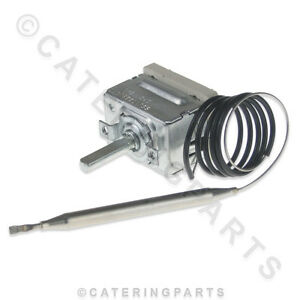 TS106-55-17229-030-EGO-THERMOSTAT-0-110-DEGREE-5517229030-FOR-RINSE-WASH-TANK