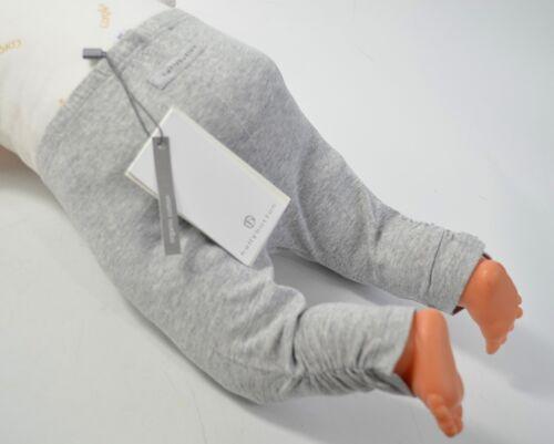 Baby m2 Belly button Little Starlet pantalones talla 50,56,62,68,74,80,86 leggings