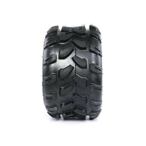 "18x9.50-8/"" Tire Riding Lawn Mower Garden Tractor Turf Tire 18x9.5-8 ATV Quad UTV"