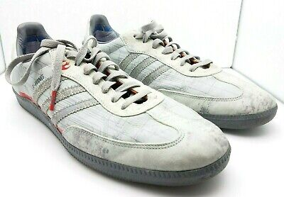 Adidas Originals X Star Wars Samba X