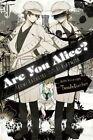 Are You Alice?: Vol. 9 by Ikumi Katagiri (Book, 2015)