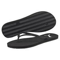 Puma First Flip Swimming/Beach Women's Sandal