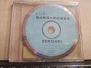 LUCA-BARBAROSSA-ZEROSEI-CDS-PROMOZIONALE-slim-case-2001