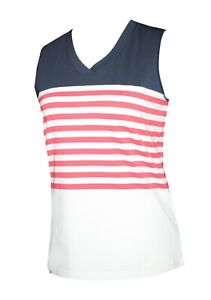 Schneider Sportswear Damen Achselshirt Top Shirt Ärmellos Sportshirt Gr. 36 (S)