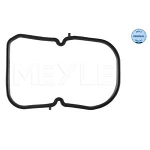 Meyle 014 027 2008 Dichtung Ölwanne-Automatikgetriebe MEYLE-ORIGINAL Quality