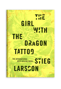 The-Girl-With-The-Dragon-Tattoo-Stieg-Larsson-Hardcover-1st-Edition-amp-Print