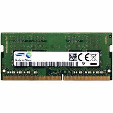 8GB A35 Memory RAM 4 Sony VAIO VPCEE31FX//BJ VPCEE2S1E//BQ 2x4GB VPCEE2E1E//WI