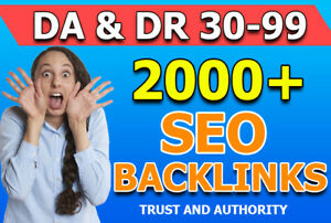 Create-2000-contextual-seo-dofollow-high-quality-backlinks