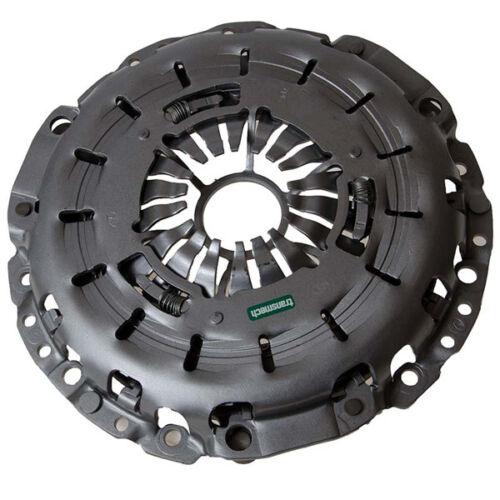 3 Piece Clutch Kit 228 mm sac type avec roulement pour BMW E39 E46 Transmech CK1352