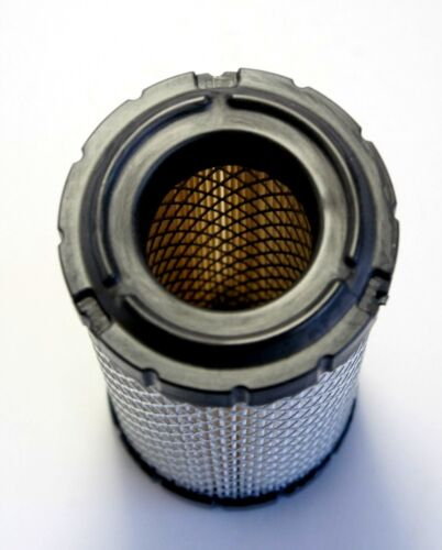 /& Others Deere Kawasaki New Primary Air Filter /& Pre-Filter Replacement