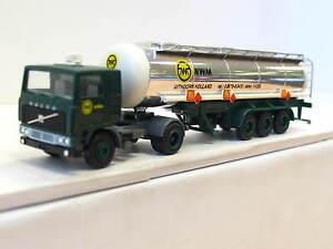 n4503 Honig Lkw-spedition-transport-etc SchnÄppchen!