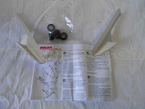 Cover-chiusura-fori-specchietti-Performance-Ducati-Panigale-899-1199-034-V273-034