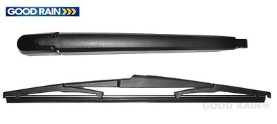 Heck Wischerarm hinten Scheibenwischer fürMAZDA CX-7 CX7 ER