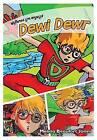 Llyfrau Llafar a Phrint: Wythnos Ym Mywyd Dewi Dewr by Menna Beaufort Jones (Paperback, 2016)