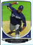 2013-Bowman-Chrome-Cream-of-Crop-Mini-Insert-Parallel-Singles-Pick-Ur-Cards thumbnail 21