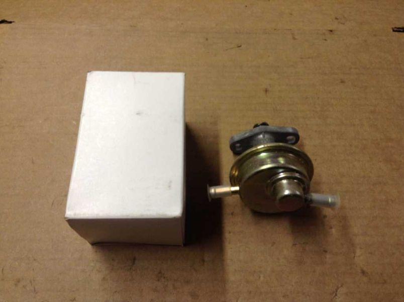 For 1963-1965 Buick Wildcat Fuel Pump 19899FR 1964 7.0L V8 Mechanical Fuel Pump