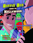 Boffin Boy Goes to Hollywood: Set 3 by David Orme (Paperback, 2013)