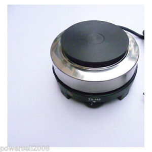 Mini-Stove-Electric-Hot-Plate-Multifunction-Home-Cooker-Kitchen-Appliance
