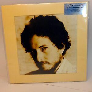 BOB-DYLAN-034-New-Morning-034-LP-2001-Simply-Vinyl-180gr-Sealed-Audiophile-First-Press