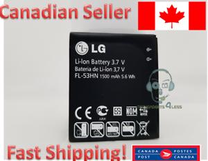 Original-LG-FL-53HN-Battery-for-Optimus-2X-P990-G2X-P999-P920-c729-P925-Thrill