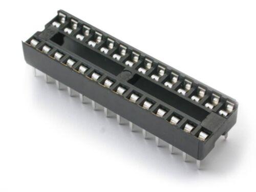Arduino ATMEGA328P 5x Supports CI DIP-28 PCB