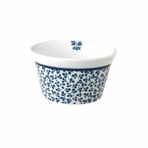 Laura-Ashley-Blueprint-Collectables-Floris-Ramekin-179361