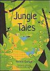 Jungle Tales by Horacio Quiroga (Paperback / softback, 2013)