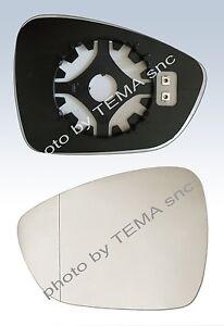 heacker PortableAlcohol Tester Etilometro Analyzer Detector Portachiavi Portachiavi Torcia LED