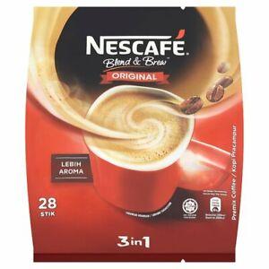 Nescafe-Original-3in1-28-Sticks