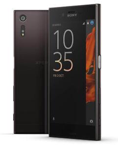 SONY-XPERIA-XZ-F8331-3gb-32gb-Quad-Core-5-2-034-Hd-Screen-Android-Lte-Smartphone