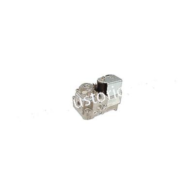10x Sacchetti Aspirapolvere Filtro Sacchetti Tessuto Non Tessuto Micro per LG Electronics VCT 3860