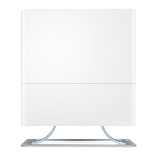 Stadler Form Umidificatore Oskar in bianco